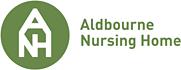 Aldbourne Nursing Home